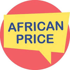 AfricanPrice