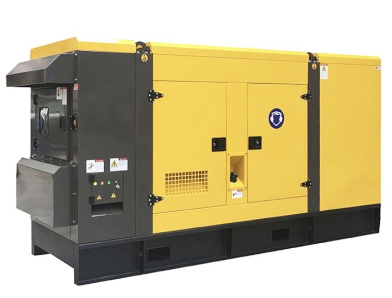 Cost Of Mikano Generator In Nigeria 2020 African Price